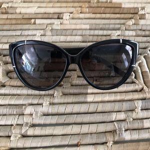 CHLOE Sunglasses 🕶